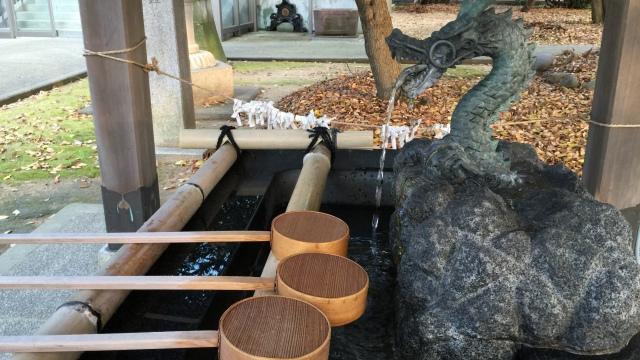 佐那武神社